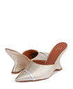 products/MaloneSouliers_MARILYN-80-3-PAIR.jpg