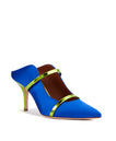 products/MaloneSouliers_Maureen_70-123_Blue-2.jpg