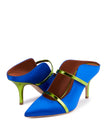 products/MaloneSouliers_Maureen_70-123_Blue-3.jpg