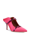 products/MaloneSouliers_Maureen_70-124_Pink-2.jpg