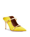 products/MaloneSouliers_Maureen_85-26_Yellow-2.jpg