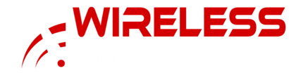 Wireless Motorsport
