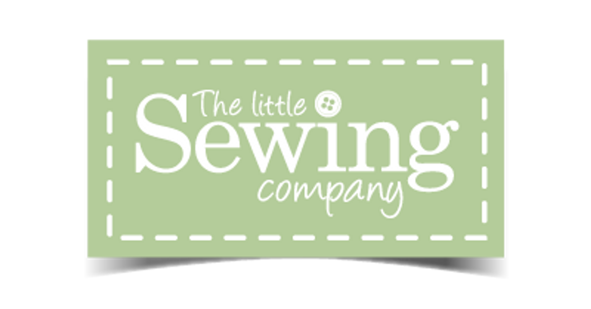 Private Sewing Lessons Cost