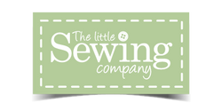 The Little Sewing Company - sewing lessons in Bournemouth, Dorset