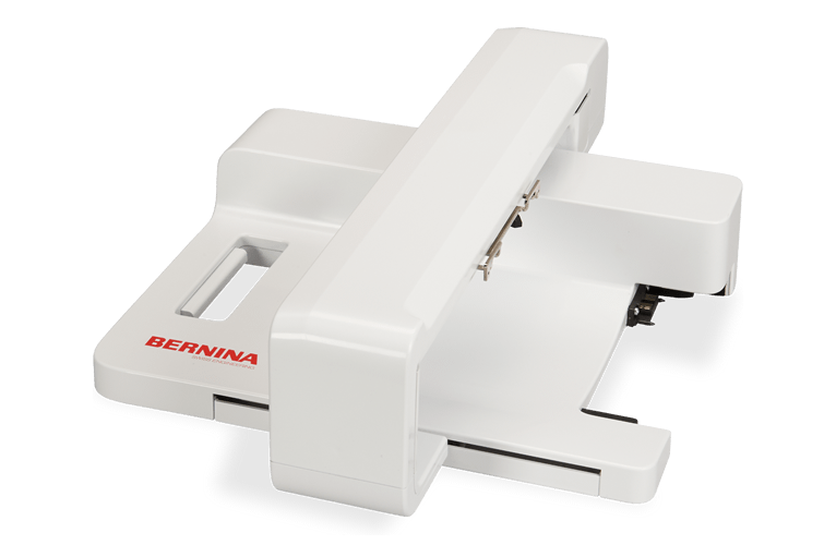 Bernina Emboidery Unit - EX DISPLAY