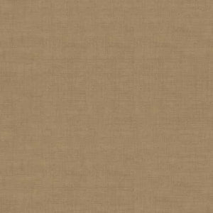 Makower Textured Linen - 1473