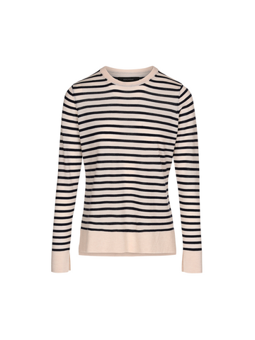 Emma Shirt – Stripe