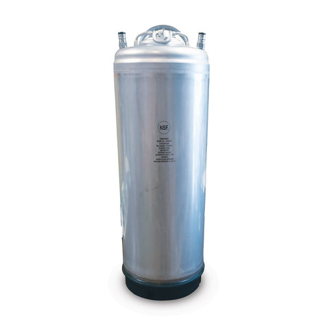 5 Gallon Ball Lock Cornelius Keg (AMCYL)