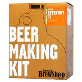 Brooklyn Brewshop Beer Making Kit: Everyday IPA