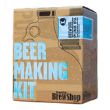 Brooklyn BrewShop Beer Making Kit: BrewDog Punk IPA