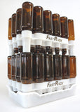 24-Bottle FastRack (24 x 12 oz.) Set