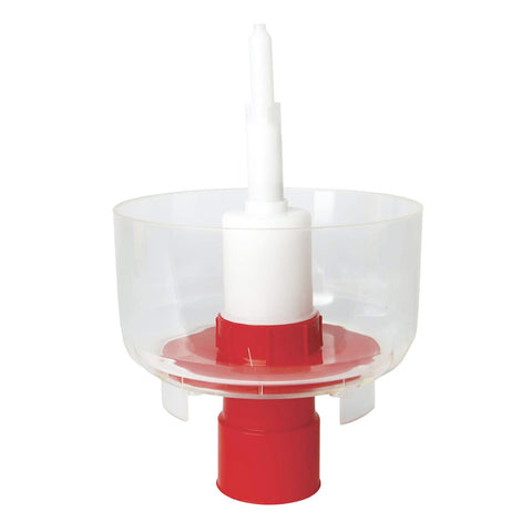 Avinator Bottle Rinser