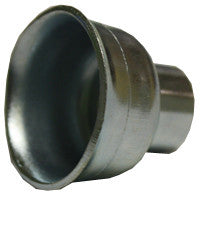 29/31mm Capper Bell
