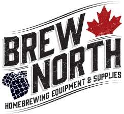 Brew North Inc.