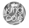 king cole knitting yarn