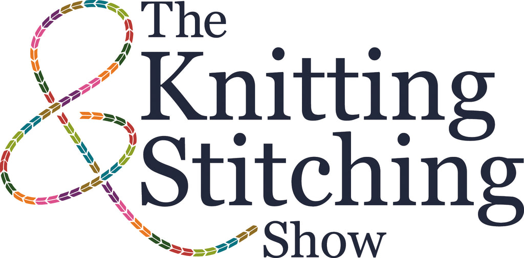 Free Tickets for Harrogate Knitting & Stitching Show