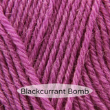 West Yorkshire Spinners Signature 4-Ply 100g Sock Yarn