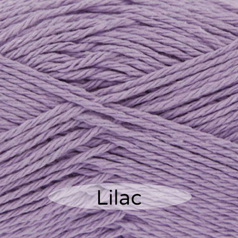 King Cole Big Value Recycled Cotton Aran 100g