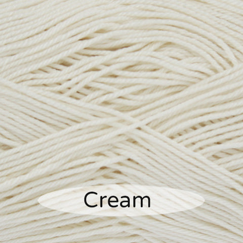 King Cole Giza Cotton 4-ply 50g