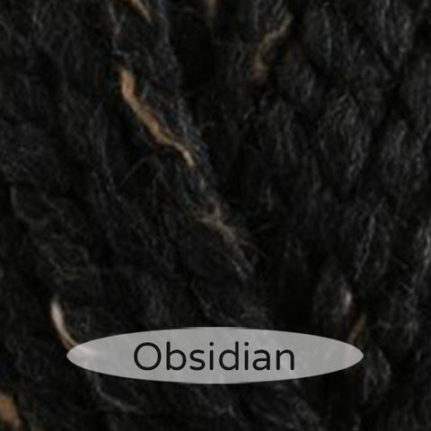 Lion Brand Wool Ease Thick & Quick 170g