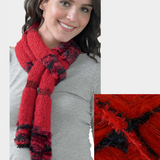 Ladies Urban Accessories Knitting Kit