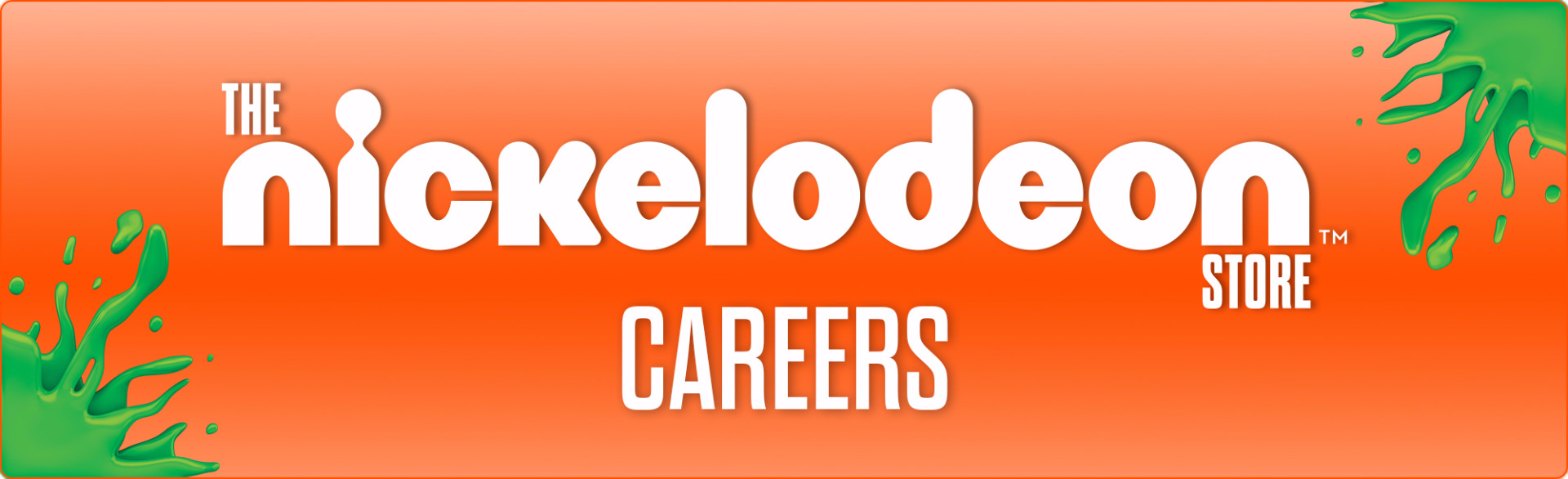 careers nickelodeonstore co uk careers