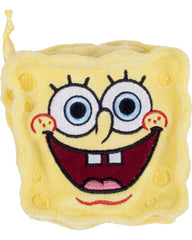 "SpongeBob SquarePants ""Big Face"" Coin Purse - nickelodeonstore.co.uk"
