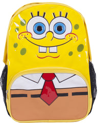 SpongeBob SquarePants The Bob  Backpack