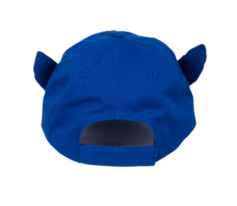 Paw Patrol Chase Hat Back