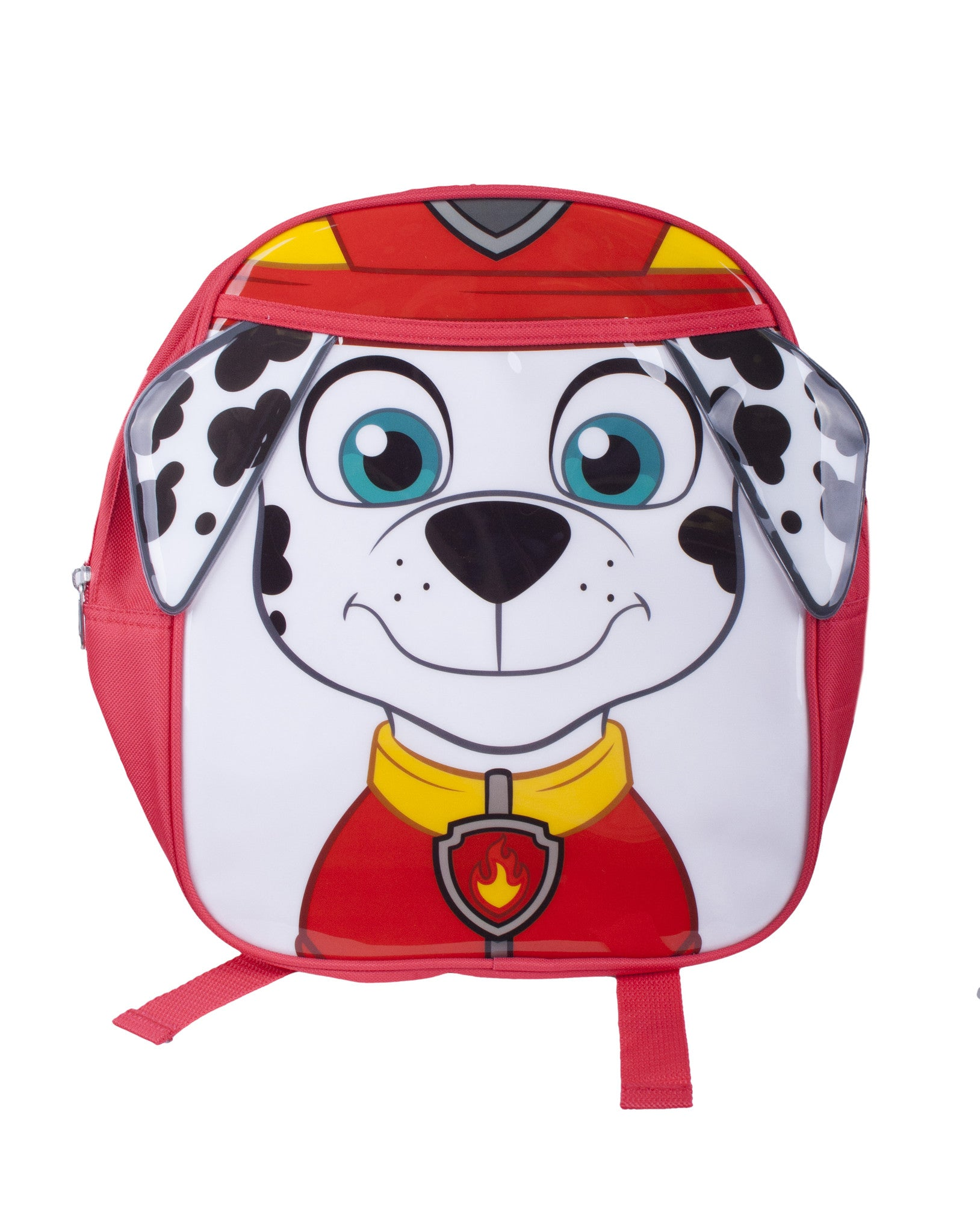 Paw Patrol Marshall Mini Backpack