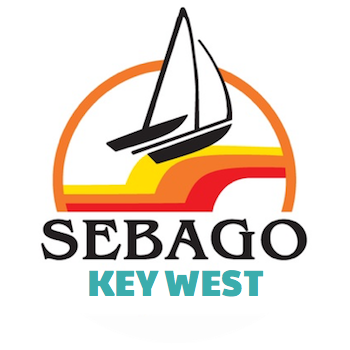 Sebago Key West Logo