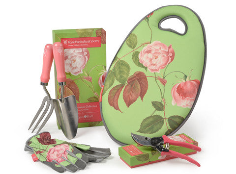 Garden Gifts for Her