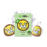 Animal Mask for Angry Cat (Calming & Soothing)2