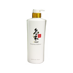 Ki Gold Energizing Conditioner