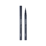 Wonder Fix Brush Eyeliner (Brown)