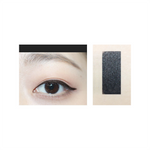 Wonder Fix Waterproof Pencil Eyeliner (#01 Black)