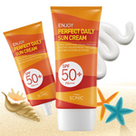 Enjoy Perfect Daily Sun Cream