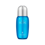 Super Aqua EX Ampoule Essence