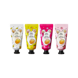 Egg Planet Oh My! Hand Cream Set