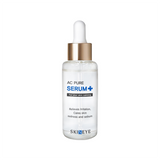 Skin Eye Acne Pure Serum