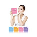 Cledbel Placenta Lifting Special Mask