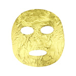 Callicos Pure Gold 24K Facial Mask