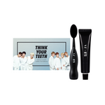 VTXBTS Think Your Teeth Jumbo Kit (Black)