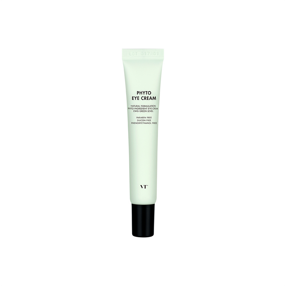 Phyto Eye Cream