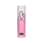 VTXBT21 Fit On Stick Highlighter