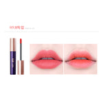 VTXBTS Super Tempting Lip Rouge
