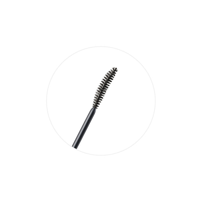 VTXBTS Super Tempting Triple Film Mascara