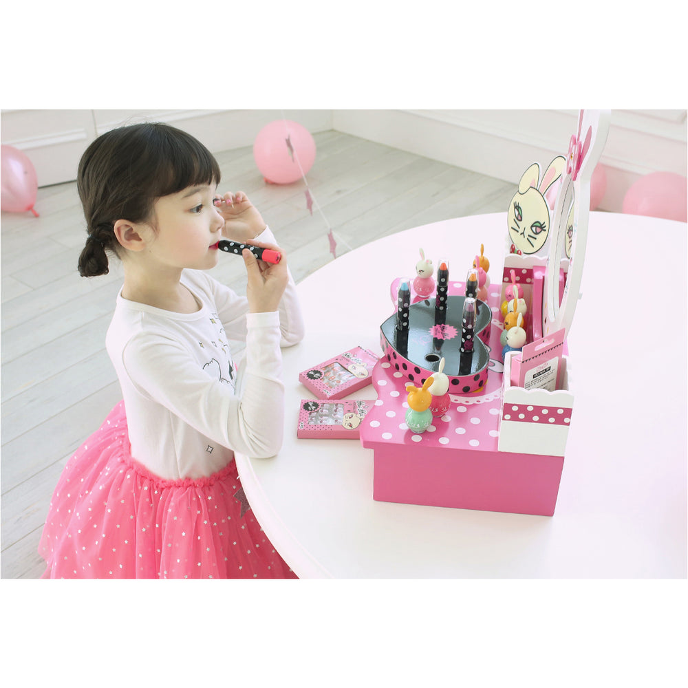 Shushu Kids Dressing Table