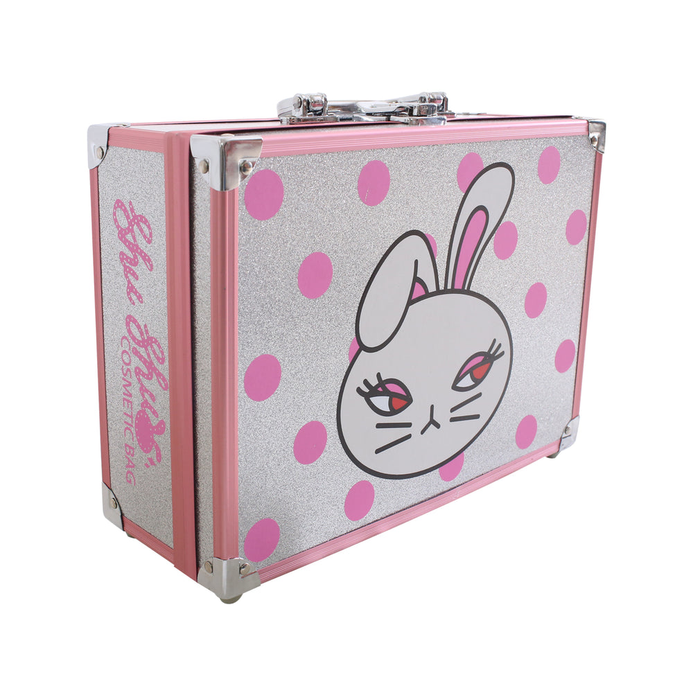Shushu Kids Cosmetic Bag