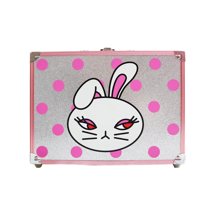 Kids Cosmetics Bag
